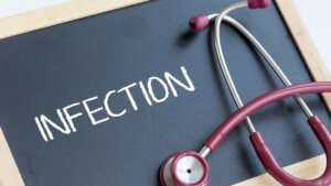 PI Law firm can help you with medical malpractice injury cases