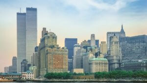 September 11th was a scary day with many personal injuries in New York including Bronx, Manhattan, Brooklyn and Queens.