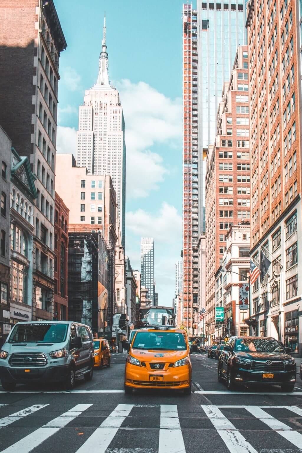 Metro New York city traffic accident injury medical expense compensation