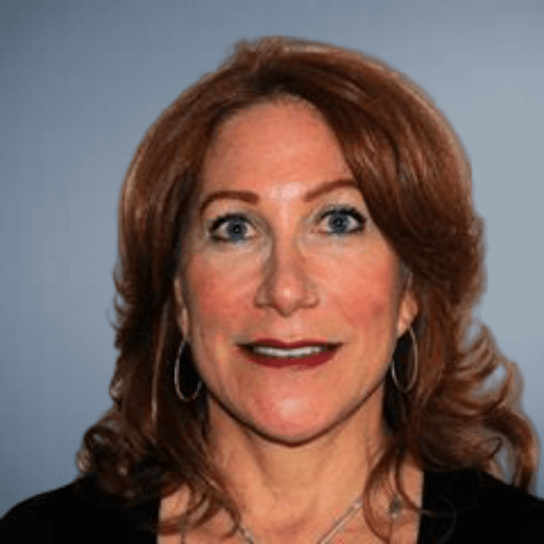 Elyse J. Stern of the Stern personal injury and auto accident injury Law Firm in Metro New York City.